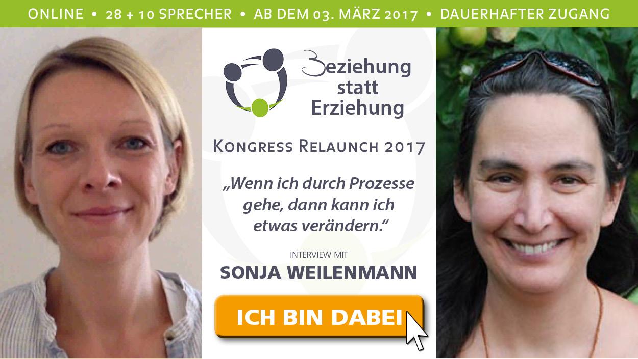 Sonja-Weilenmann