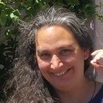 Sonja Weilenmann